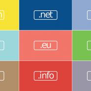 Ką reikia apgalvoti prieš registruojant domeną