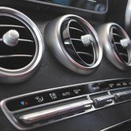 Ką turėtumėte žinoti apie jūsų automobilių klimato kontrolę