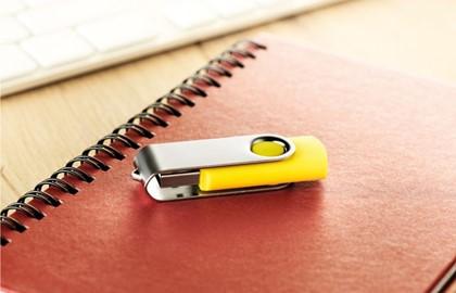 Reklaminės priemonės - USB raktas